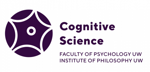 Cognitive Science Logo